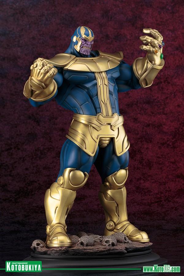 kotous-Thanos (2)