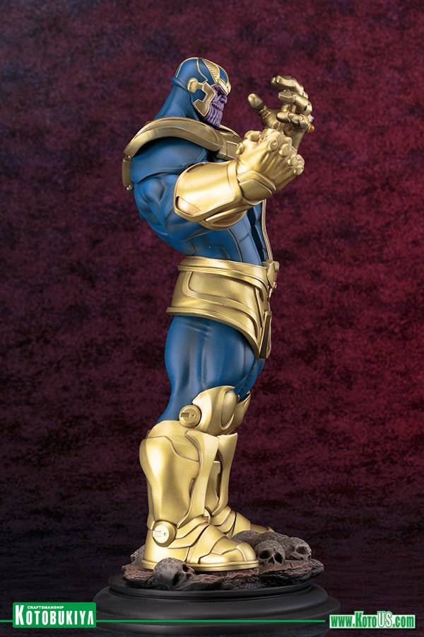 kotous-Thanos (3)