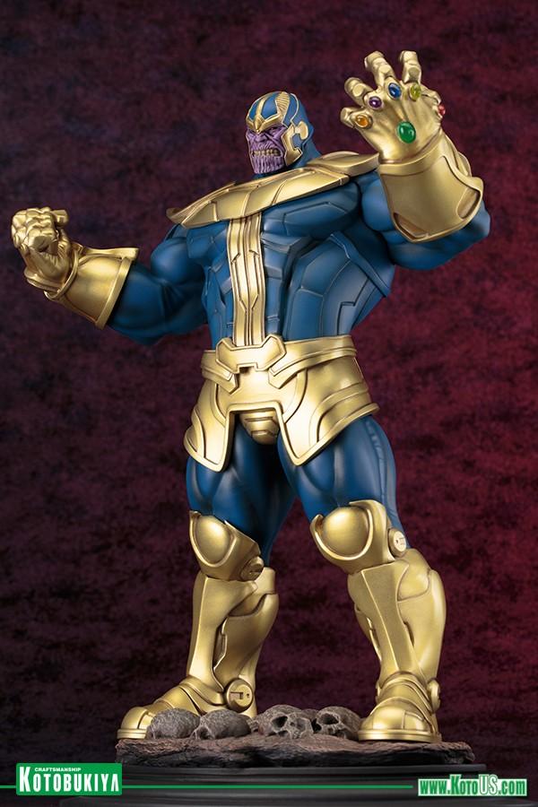 kotous-Thanos (4)