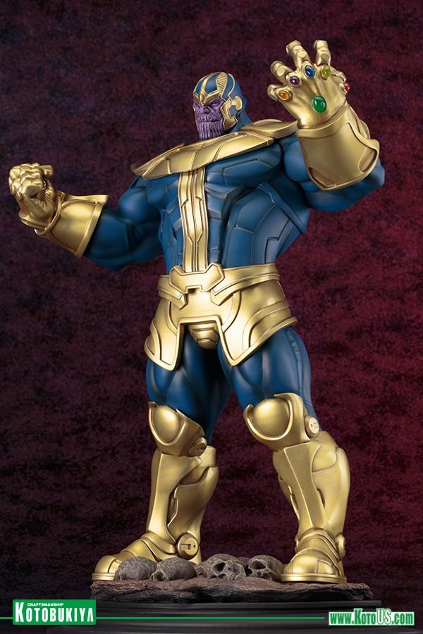 kotous-Thanos (5)