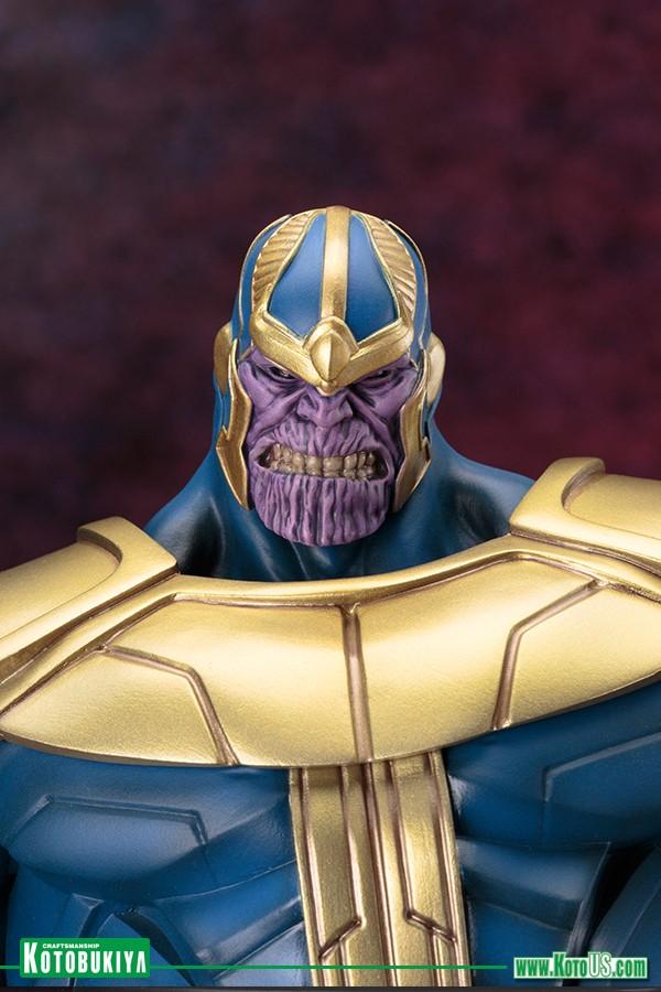 kotous-Thanos (6)