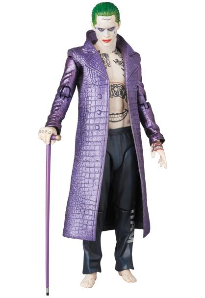 medicomtoy-Joker (1)