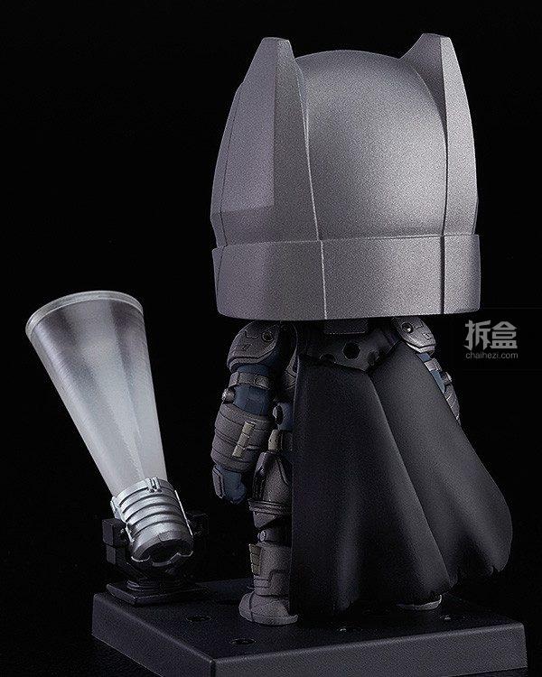 neidroid-armor-batman (1)