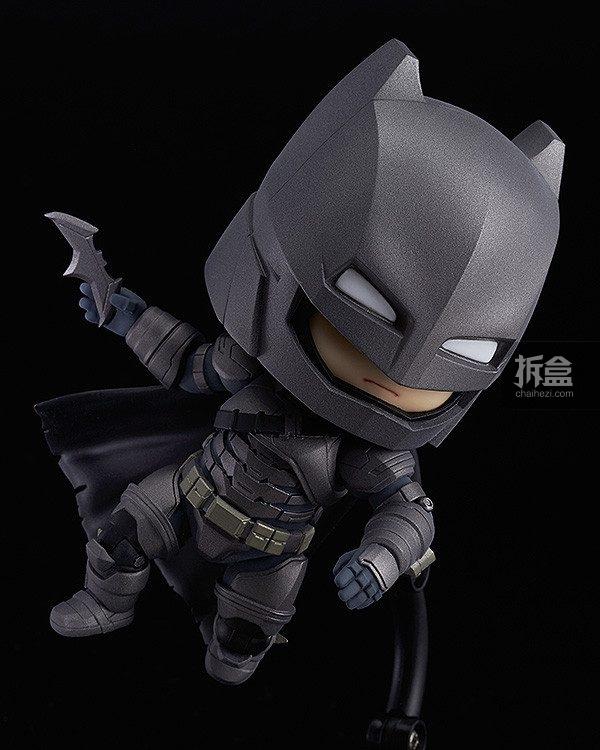 neidroid-armor-batman (2)