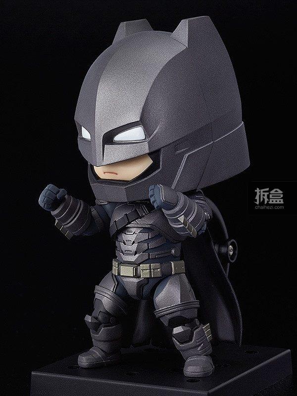 neidroid-armor-batman (3)