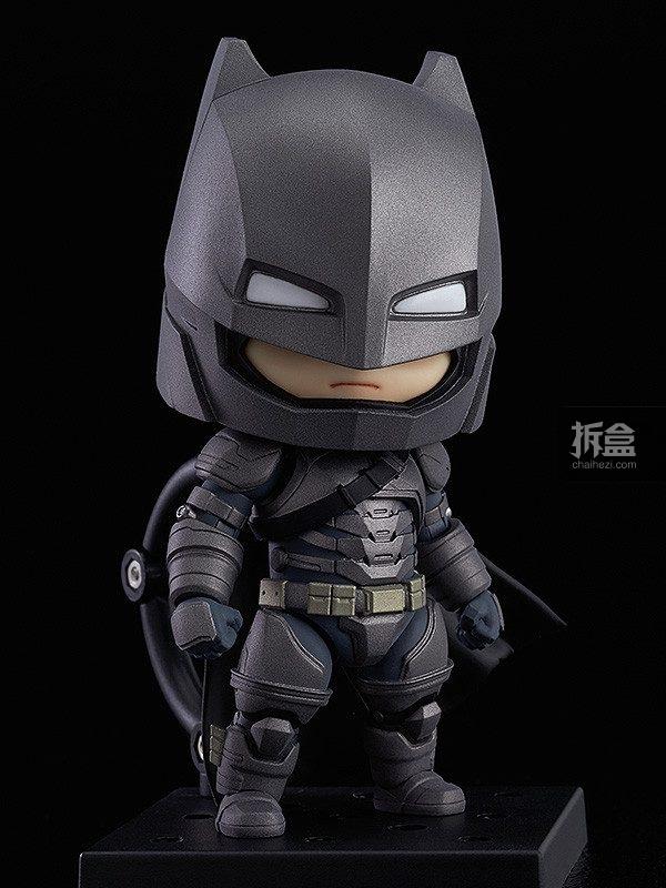 neidroid-armor-batman