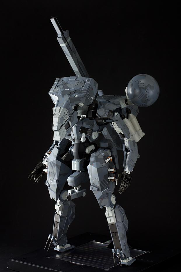 sentinel-MGS5 (1)