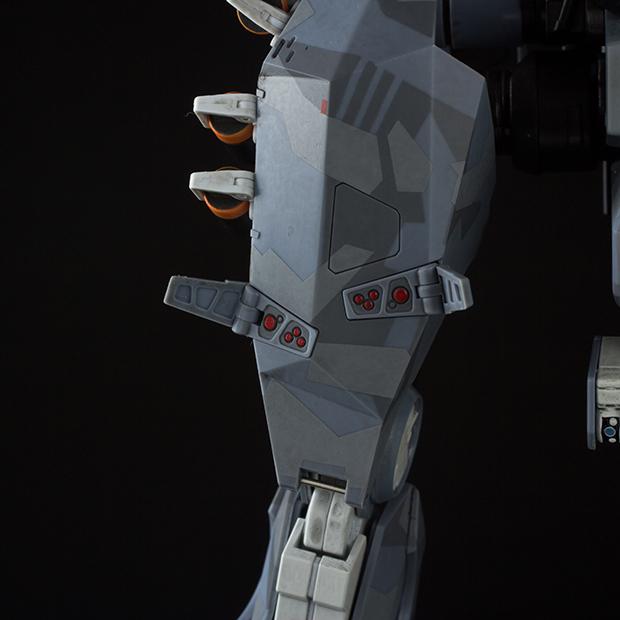 sentinel-MGS5 (10)