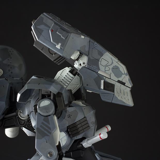 sentinel-MGS5 (11)