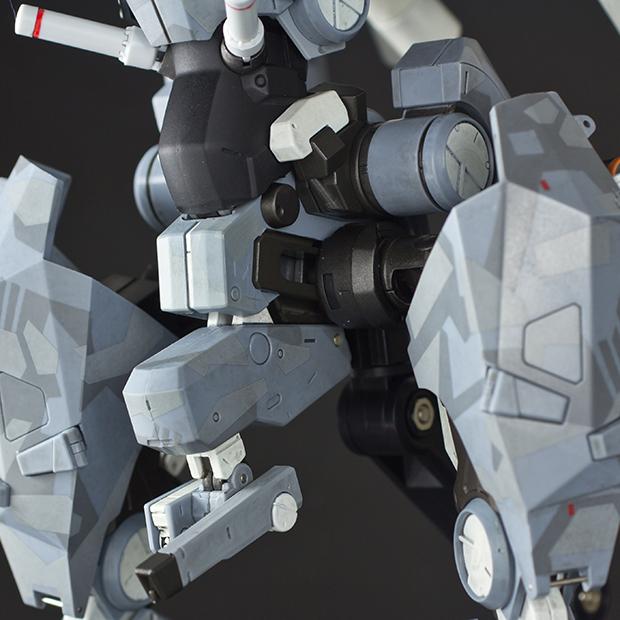 sentinel-MGS5 (12)