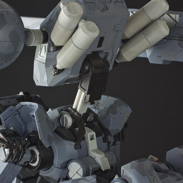 sentinel-MGS5 (13)