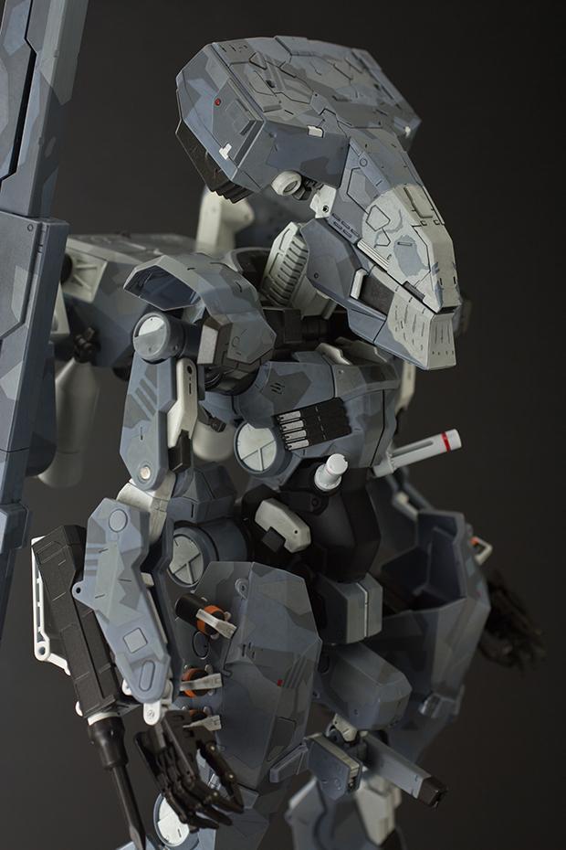 sentinel-MGS5 (16)