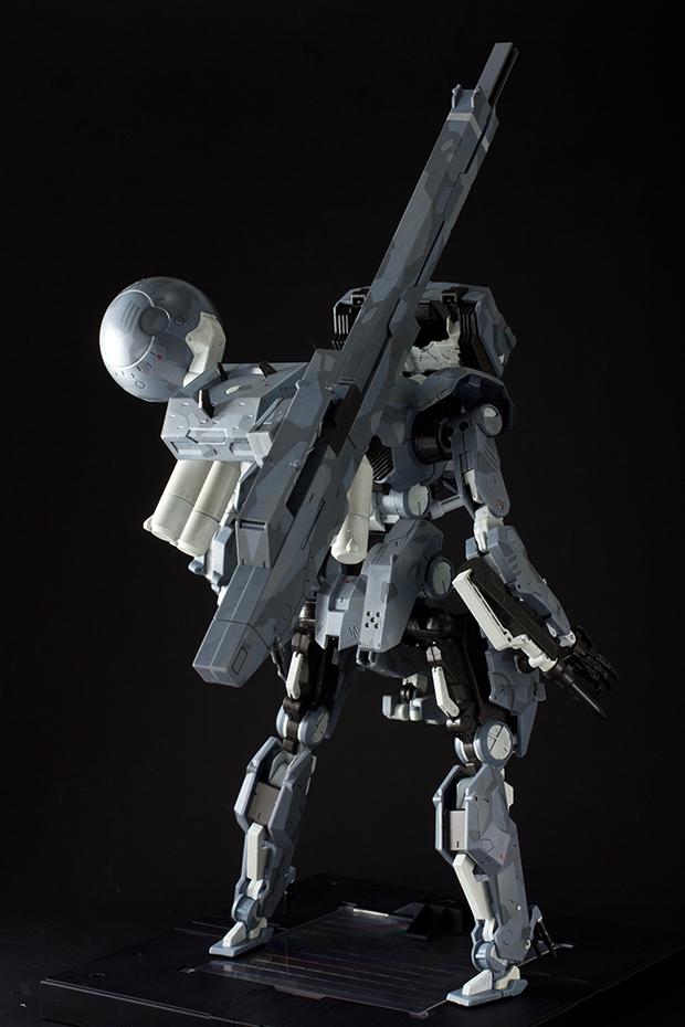 sentinel-MGS5 (2)