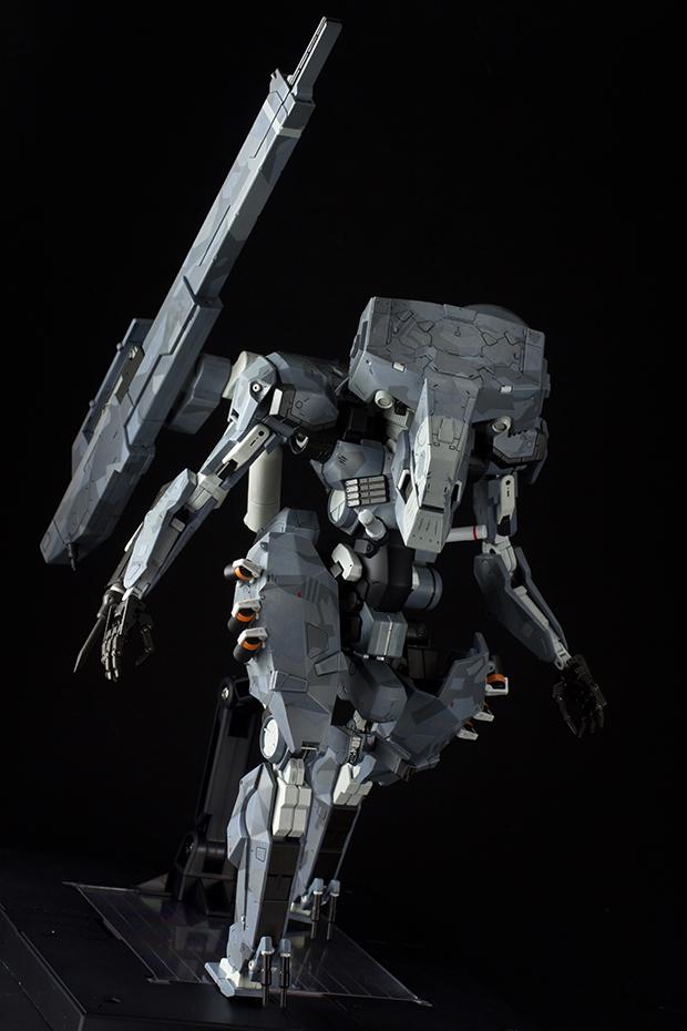 sentinel-MGS5 (3)