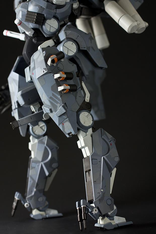 sentinel-MGS5 (4)