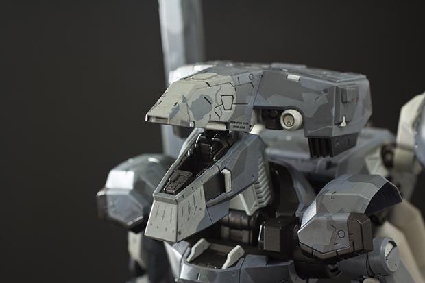 sentinel-MGS5 (5)