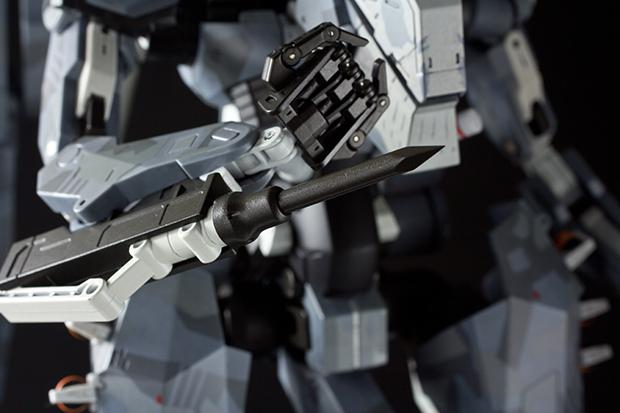sentinel-MGS5 (6)