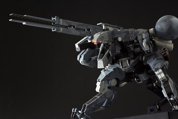 sentinel-MGS5 (7)