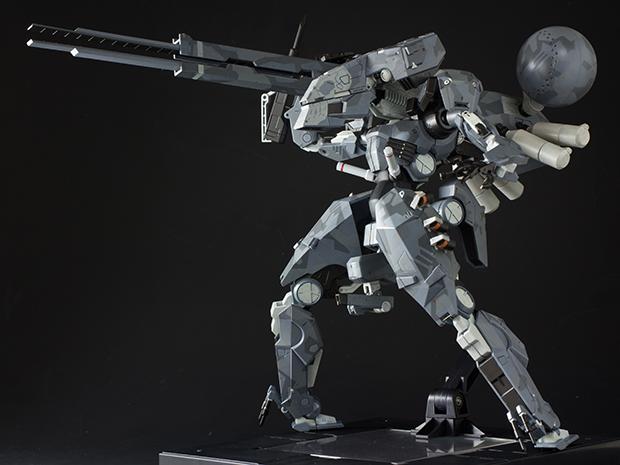 sentinel-MGS5 (8)