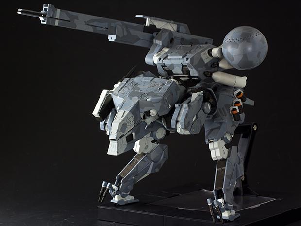 sentinel-MGS5 (9)