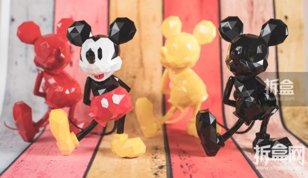 sentinel-polygo-mickey-out-0