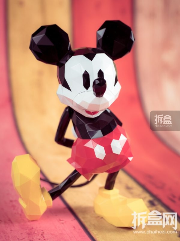 sentinel-polygo-mickey-out-16