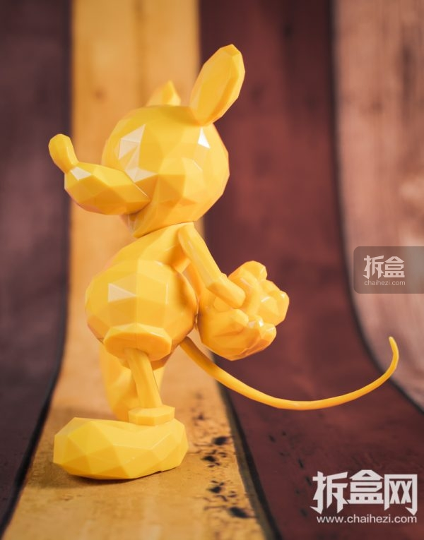 sentinel-polygo-mickey-out-2