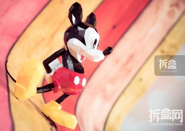 sentinel-polygo-mickey-out-20