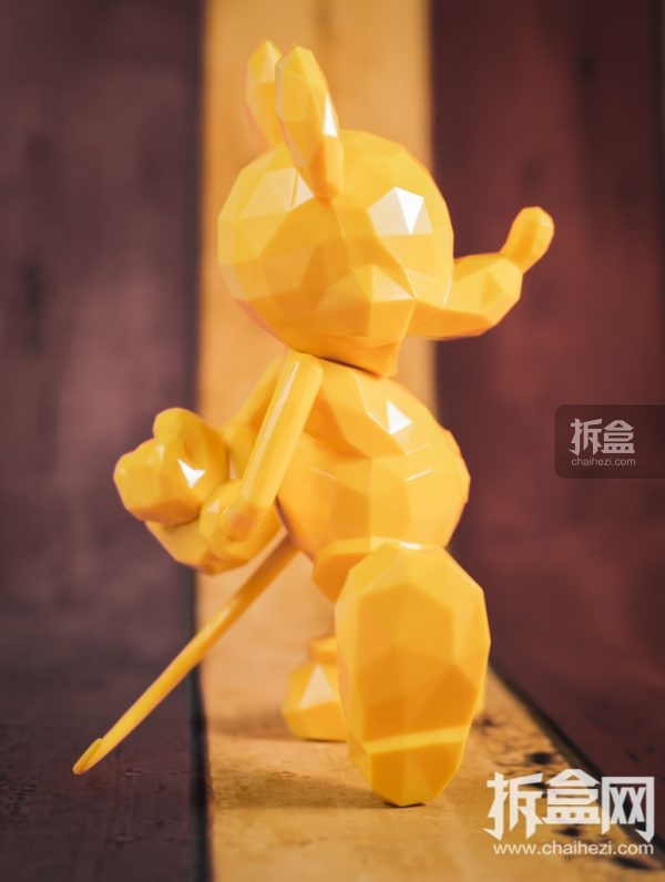 sentinel-polygo-mickey-out-4