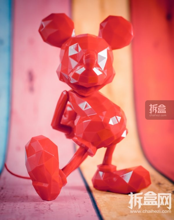 sentinel-polygo-mickey-out-6