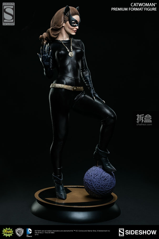 sideshow-catwoman-pf (10)