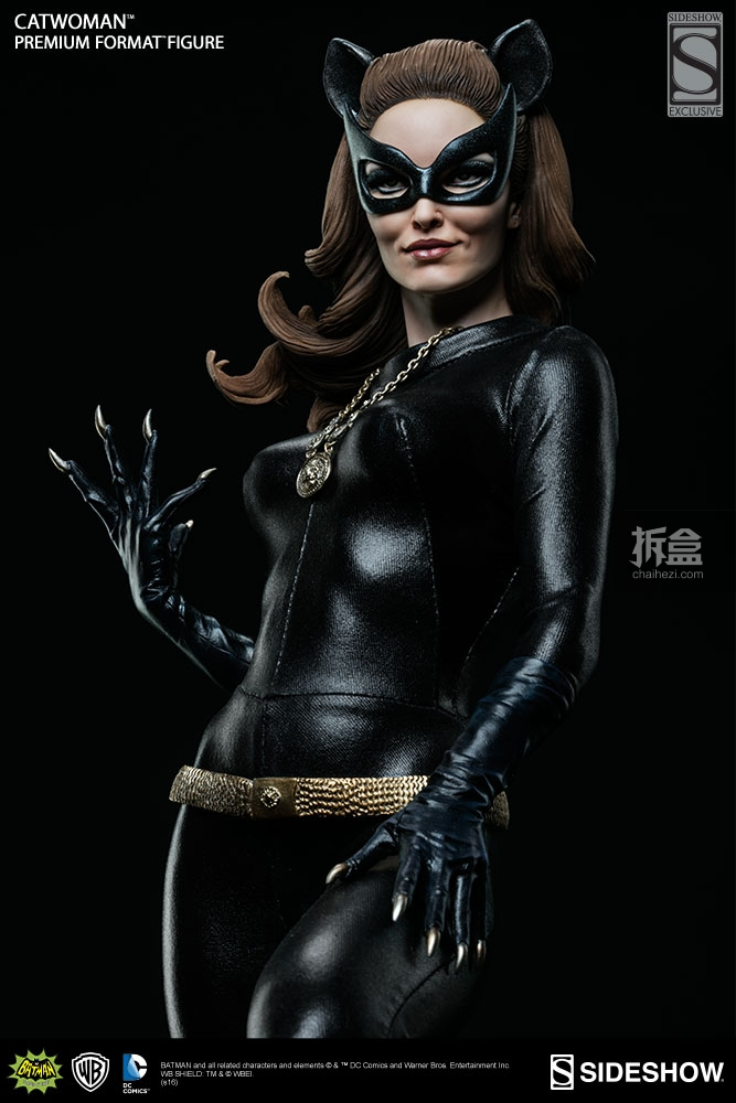 sideshow-catwoman-pf (11)
