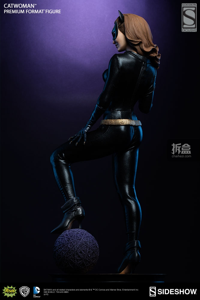 sideshow-catwoman-pf (15)