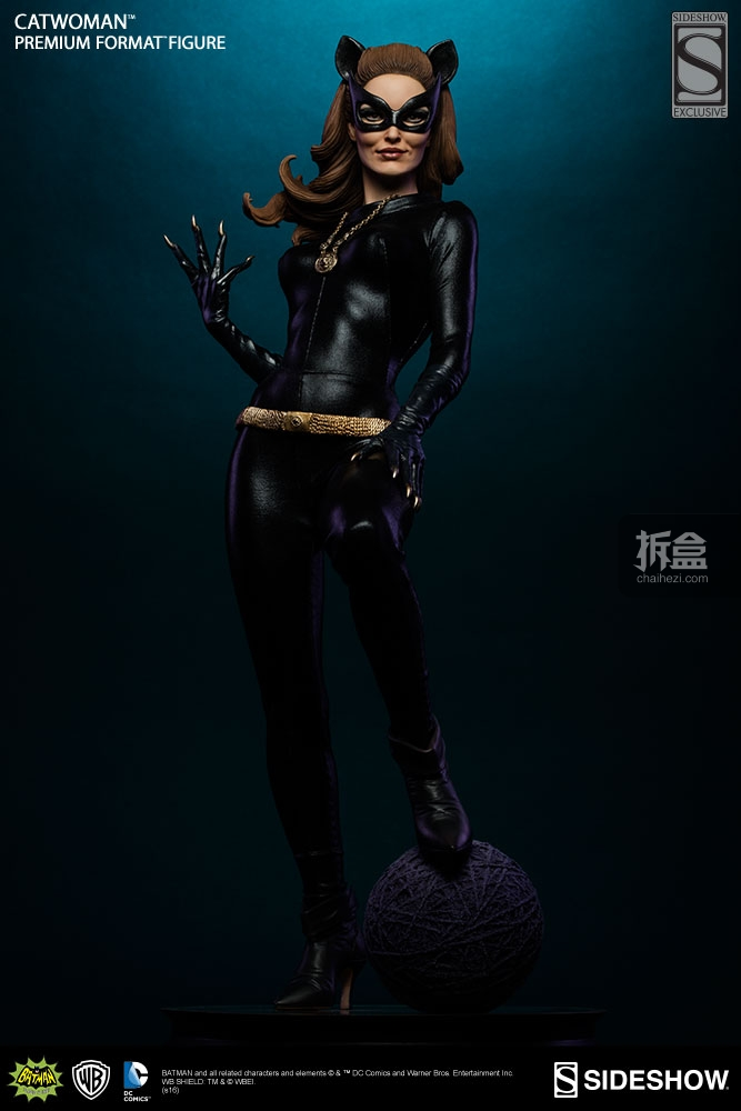 sideshow-catwoman-pf (16)