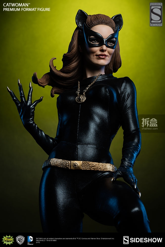 sideshow-catwoman-pf (2)
