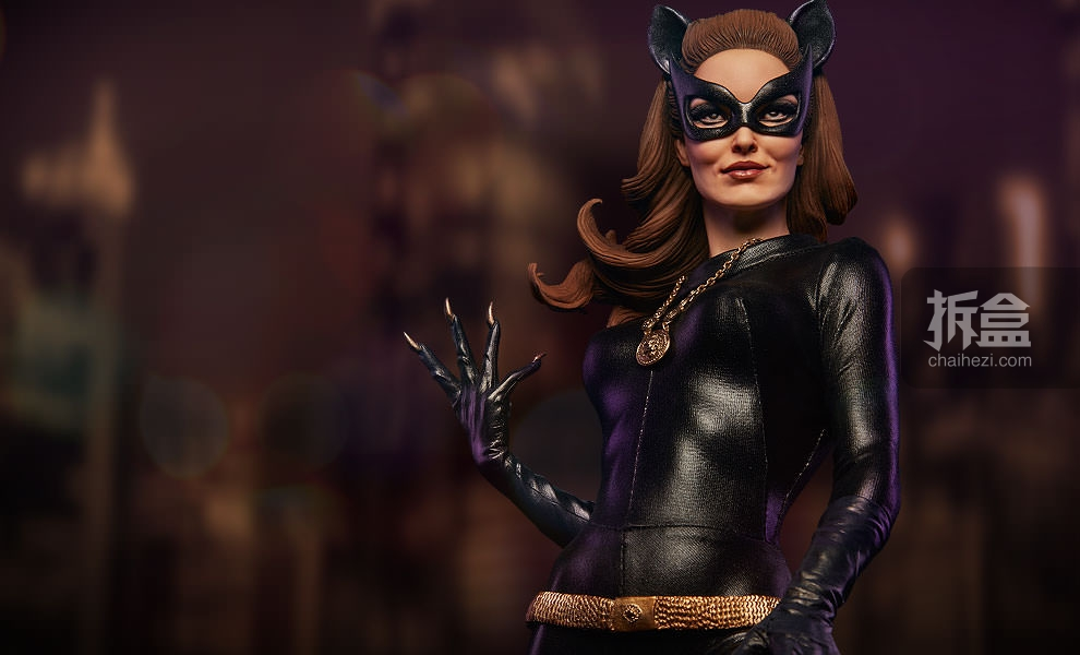 sideshow-catwoman-pf (3)