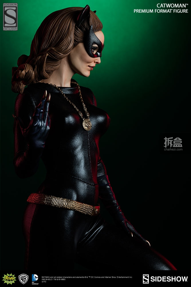 sideshow-catwoman-pf (5)
