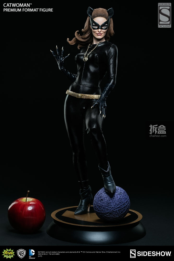 sideshow-catwoman-pf (6)