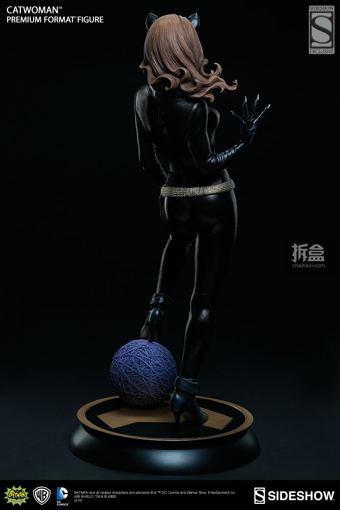 sideshow-catwoman-pf (7)