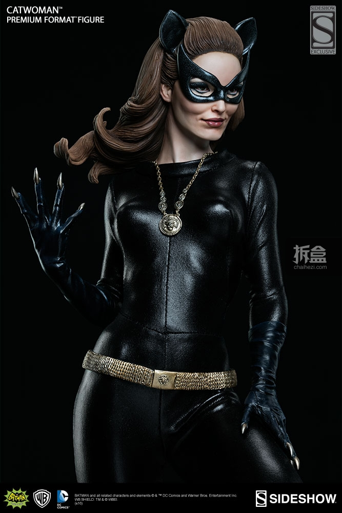 sideshow-catwoman-pf (9)