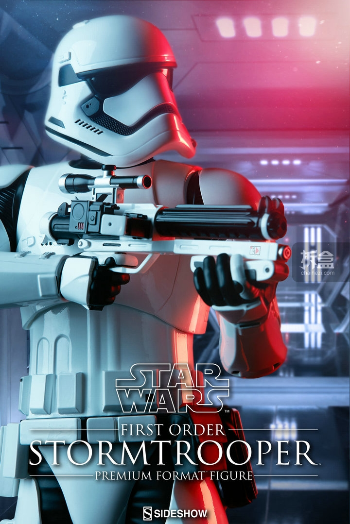 sideshow-stormtropper-pf-1