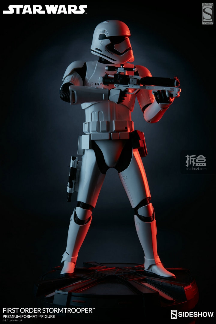 sideshow-stormtropper-pf-11