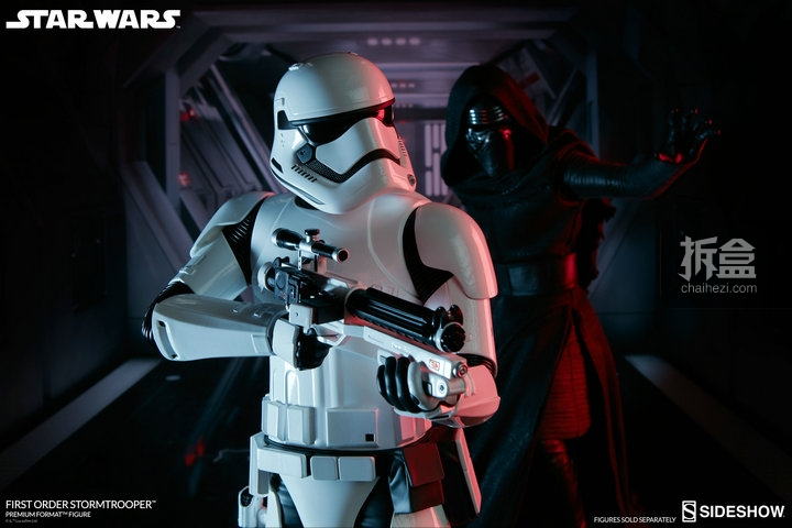 sideshow-stormtropper-pf-12