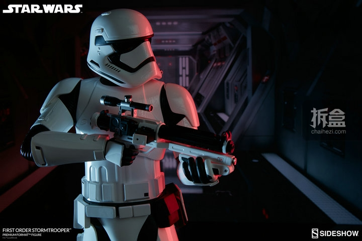 sideshow-stormtropper-pf-2
