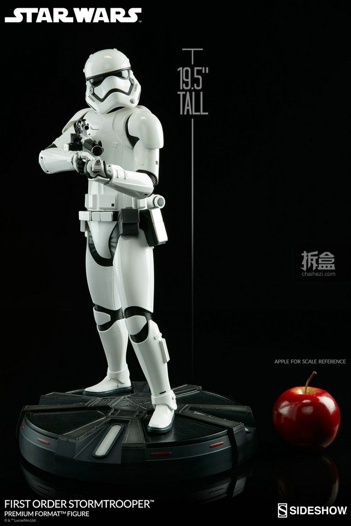 sideshow-stormtropper-pf-3