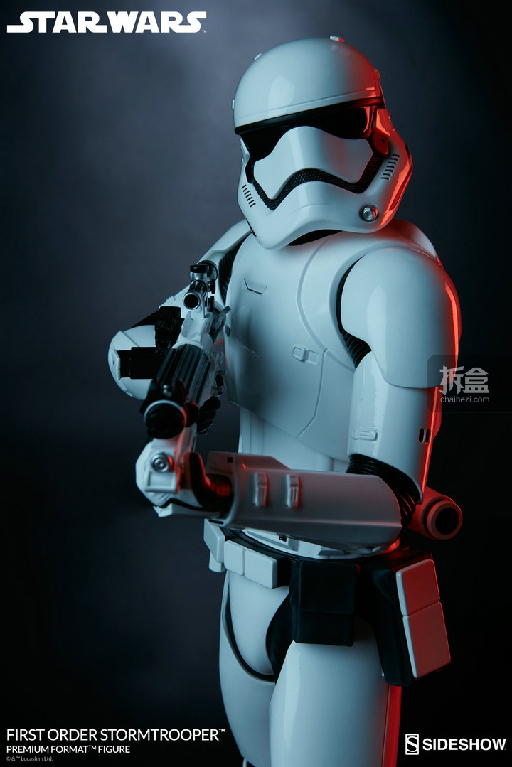 sideshow-stormtropper-pf-4