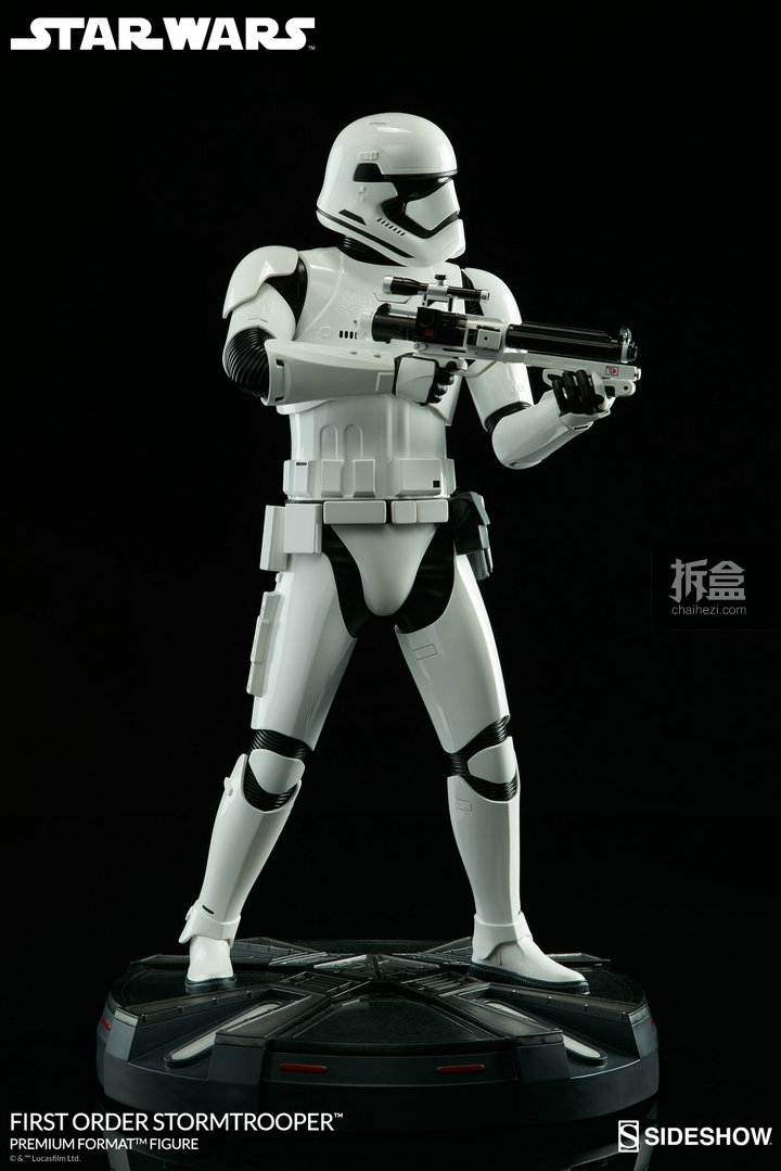 sideshow-stormtropper-pf-5