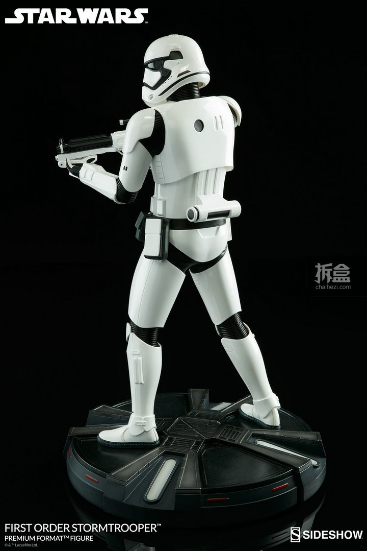 sideshow-stormtropper-pf-6