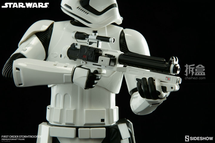 sideshow-stormtropper-pf-7