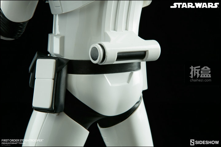 sideshow-stormtropper-pf-9